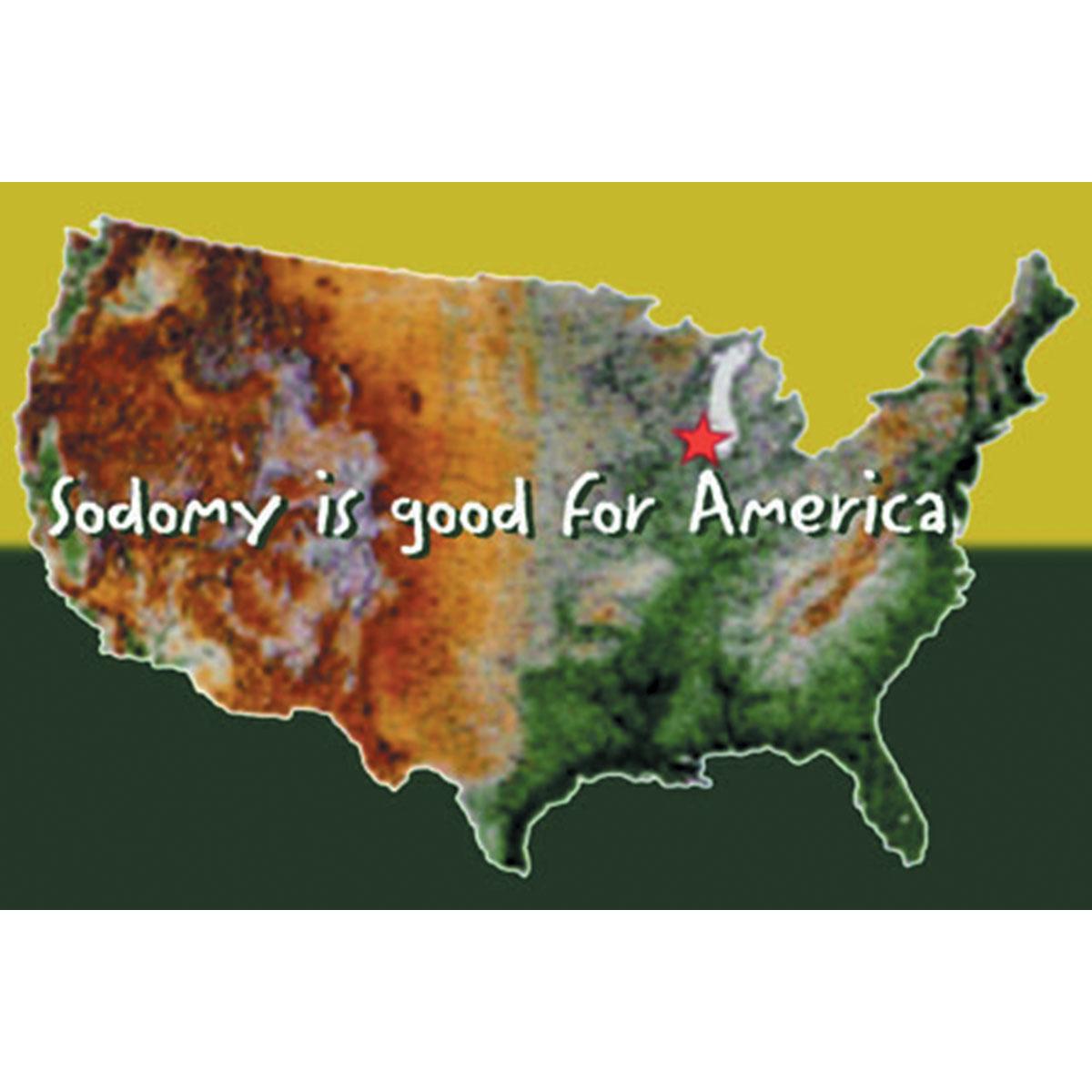 Chuck Jones Sodomy Postcard.jpg