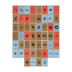 Glen Einbinder Dreamcards