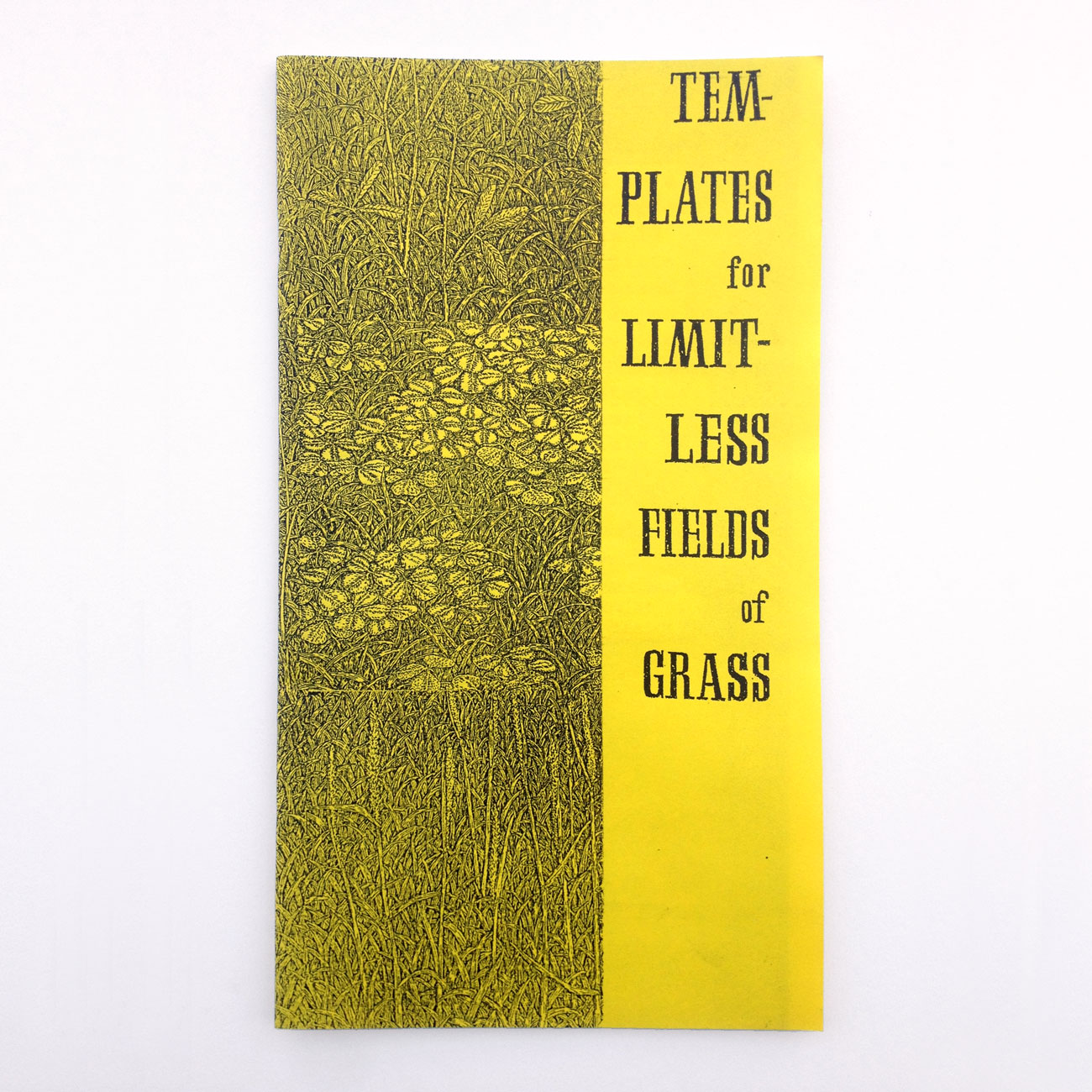 gary kachadourian grass