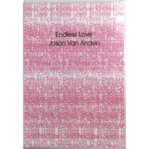 Jason Van Anden Endless Love