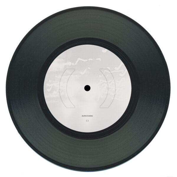 Jeremy Slater record