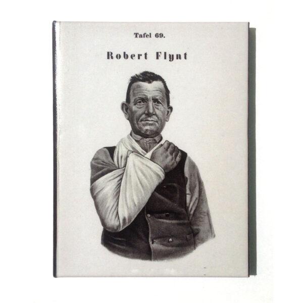 Robert Flynt Tafel 69
