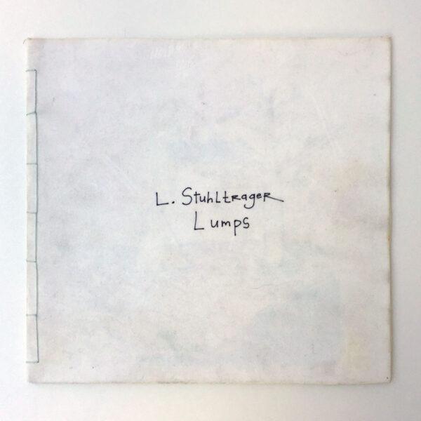 Leah Stuhltrager Lumps