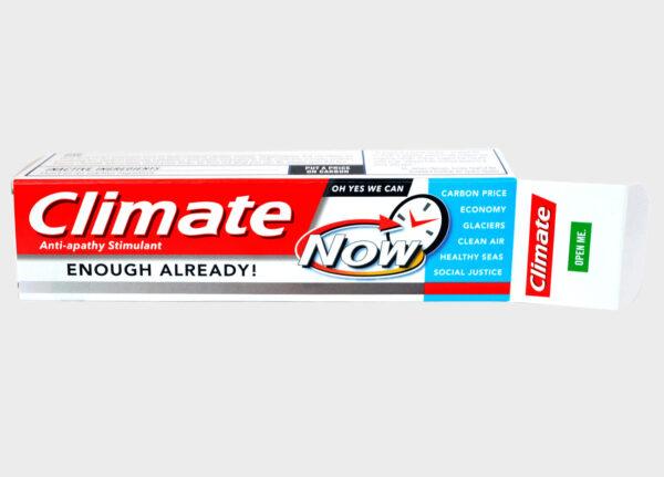 heidi_cody_climate_toothpaste